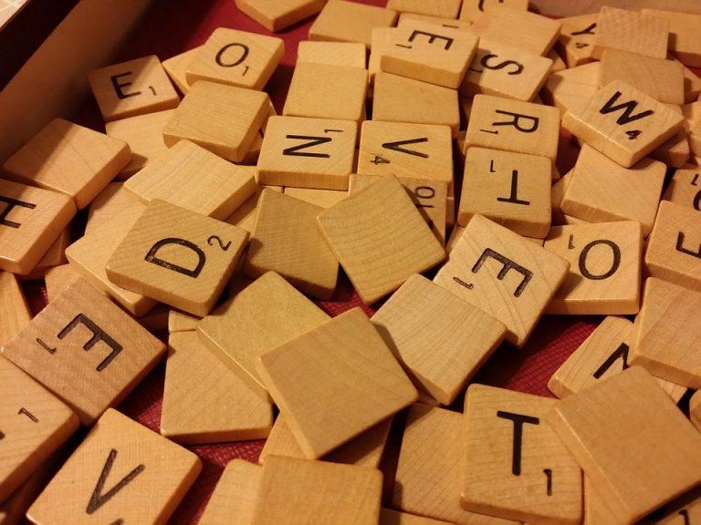 Let op je woorden, juist bij verandertrajecten